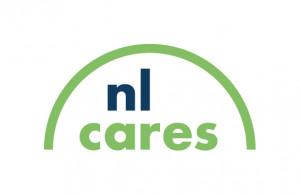 Logo NLCares on Presscloud